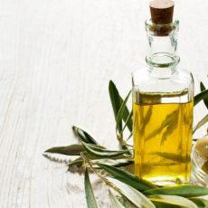 El aceite de oliva es benéfico para tu salud