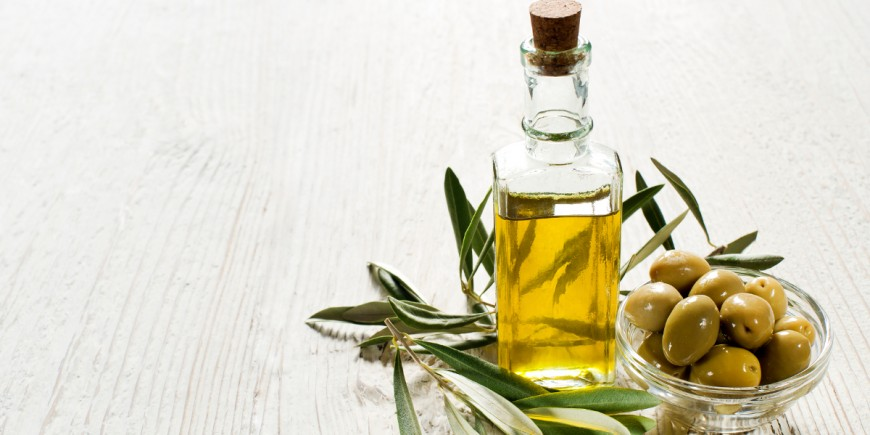 beneficios-del-aceite-de-oliva