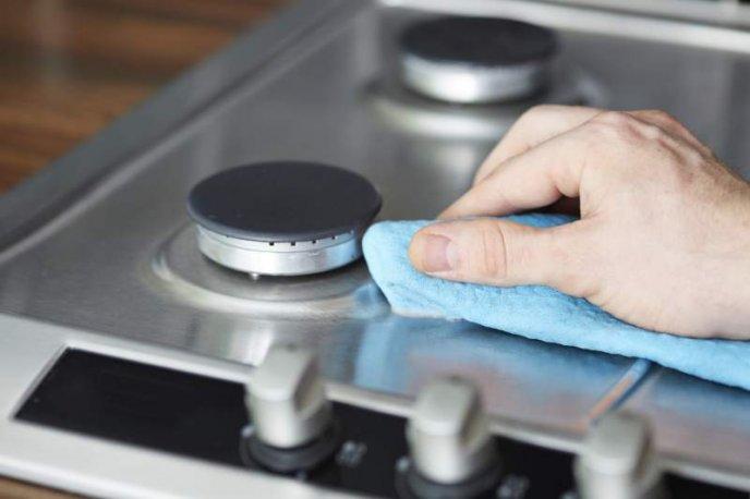 Cómo ampliar la vida de las estufas